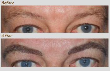 mens_brows