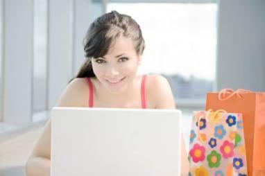 shop onlineXSmall