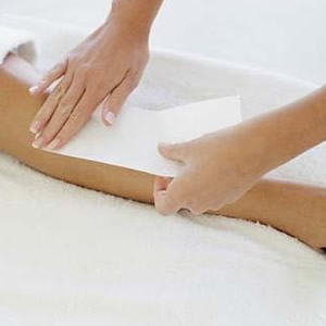waxing-treatment-pic